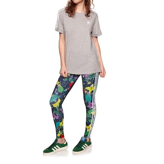 Leggings Adidas Originals Graphic