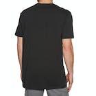 Billabong Access Short Sleeve T-Shirt
