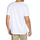 Rip Curl Fadephoto Short Sleeve T-Shirt