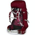 Osprey Aura AG 65 Ladies Hiking Backpack