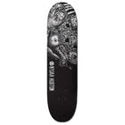Element Nyjah Lion Array 8 Inch Skateboard
