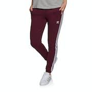 Calças de Jogging Senhora Adidas Originals CLRDO SST Track