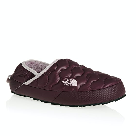 13de37902 The North Face Slippers | Mens & Womens - Surfdome