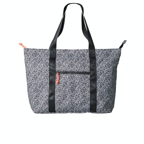 O'Neill GraphicTote Ladies Shopper Bag