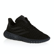 Chaussures Enfant Adidas Originals Sobakov