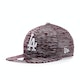 New Era Engineered Fit 9Fifty Cap