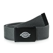 Dickies Orcutt Mens Web Belt