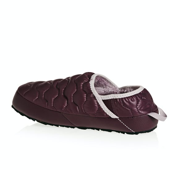 North Face Thermoball Traction Mule IV Damen Pantoffeln