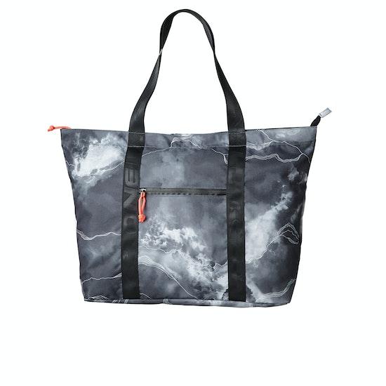 O'Neill GraphicTote Womens Shopper Bag