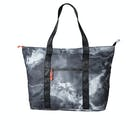 O'Neill GraphicTote Ladies Shopper Bag