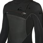 Quiksilver Highline Plus 5/4/3mm Chest Zip Wetsuit