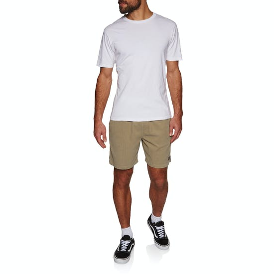 SWELL Orca Shorts