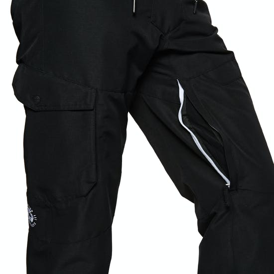 Picture Organic Under Snow Pant