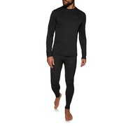 Helly Hansen Hh Lifa Active Set Base Layer Leggings