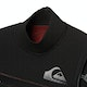 Combinaison de Surf Quiksilver Highline Plus 5/4/3mm Chest Zip