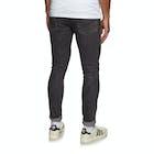 Levi's L8 Skinny Jeans