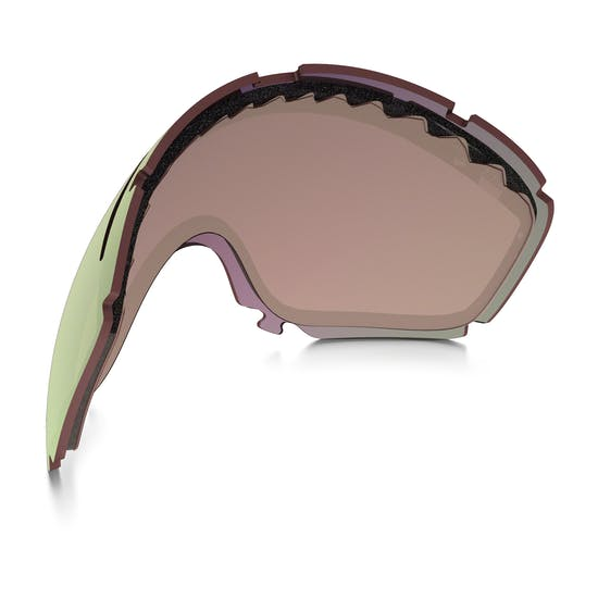 Oakley Canopy Replacement Lense