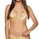 Rhythm Aruba Bikini Top