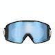 Oakley Line Miner XM Snow Goggles