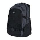 Rip Curl Posse Midnight Skate Backpack