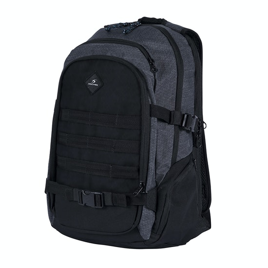Rip Curl Posse Midnight Skate Backpack