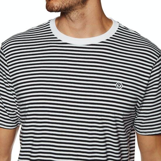No News Amour Mens Short Sleeve T-Shirt