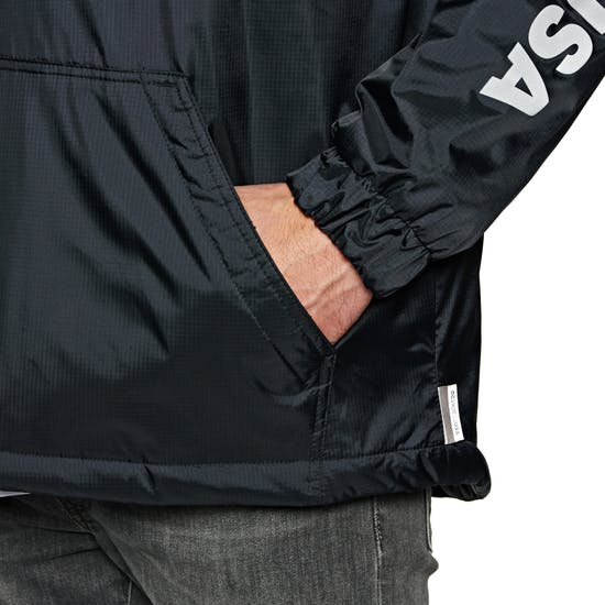 DC Bolam Jacket