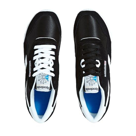 Reebok Cl Nylon Shoes