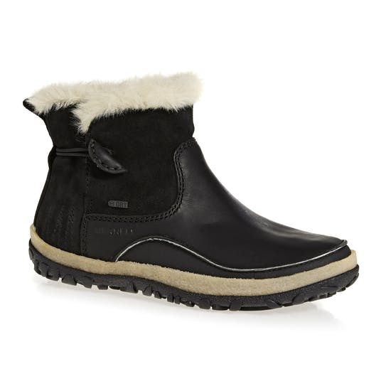 b5ae0a93 Merrell Tremblant Pull On Polar WTPF Womens Boots available from ...