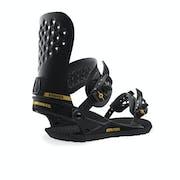 Snowboard Bindings Union Strata