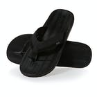 Reef Contoured Cushion Mens Sandals