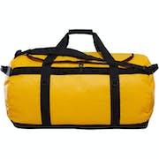 North Face Base Camp X Large Duffle Bag