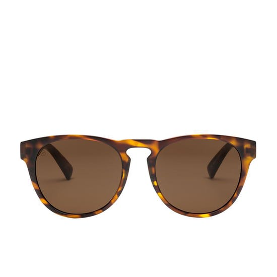 Electric Nashville Xl Sonnenbrille