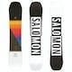Snowboard Salomon Huck Knife