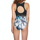 Roxy Fitness Fashion One Piece Womens Swimsuit