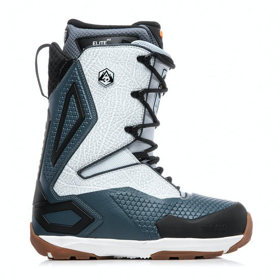 Thirty Two TM-3 Grenier Snowboard Boots