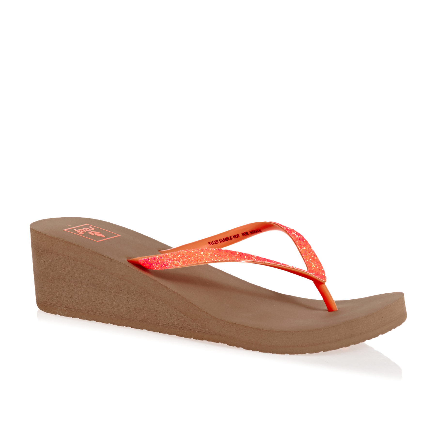 Reef Krystal Star Womens Sandals | Free Delivery* on All Orders