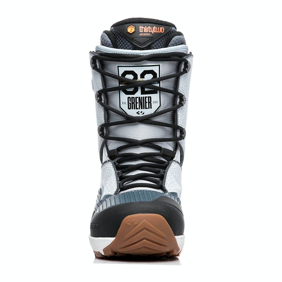 Boots de snowboard Thirty Two TM-3 Grenier