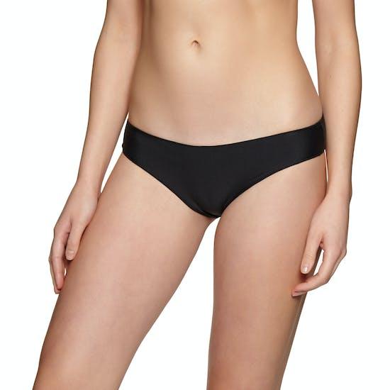 Pieza inferior de bikini Rip Curl Surf Essentials Good