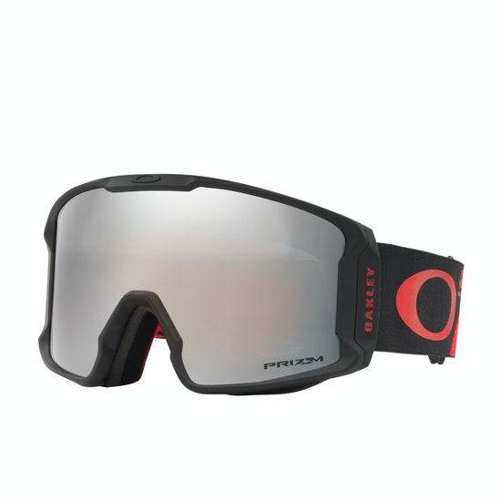 Óculos para a Neve Oakley Line Miner