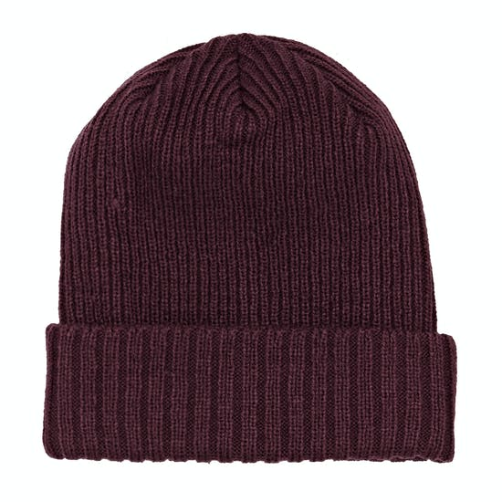 SWELL Basic Rib Womens Beanie