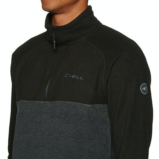 O'Neill Ventilator Half Zip Fleece