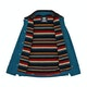 Dickies Norwood Jacket