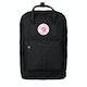 Fjallraven Kanken Laptop 17 Laptop Backpack