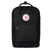 Fjallraven Kanken Laptop 17 Laptop Backpack