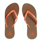 Reef Krystal Star Ladies Sandals