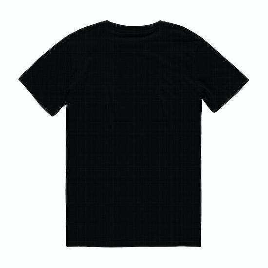 Camiseta de manga corta Boys O'Neill LB Jacks Base