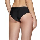 Rip Curl Surf Essentials Good Bikini Bottoms