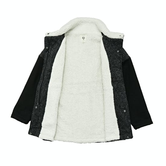 Billabong Blackmoon Ladies Jacket