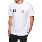 Element KH 92 Short Sleeve T-Shirt